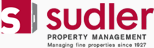 Sudler-Property-Management